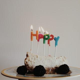 Fructose free recipes: Cheesecake // Fructosearme Rezepte: Käsekuchen // Fructopia.de