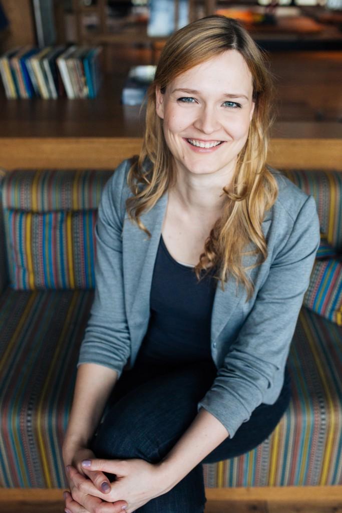 Mein Morgen: Susanne von Lieschen-Heiratet.de über ihren zuckerfreien und erfolgreichen Start in den Tag // Fructopia.de