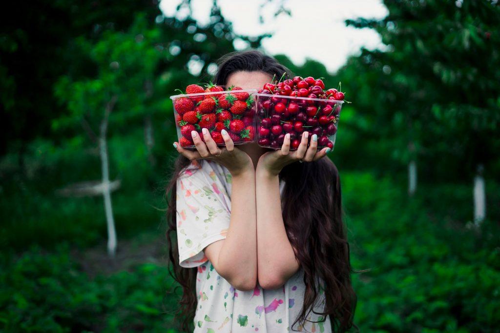 Diagnose Nahrungsmittelunverträglichkeit: Wie komme ich an meine Vitamine bei einer Fructoseintoleranz | fructopia.de