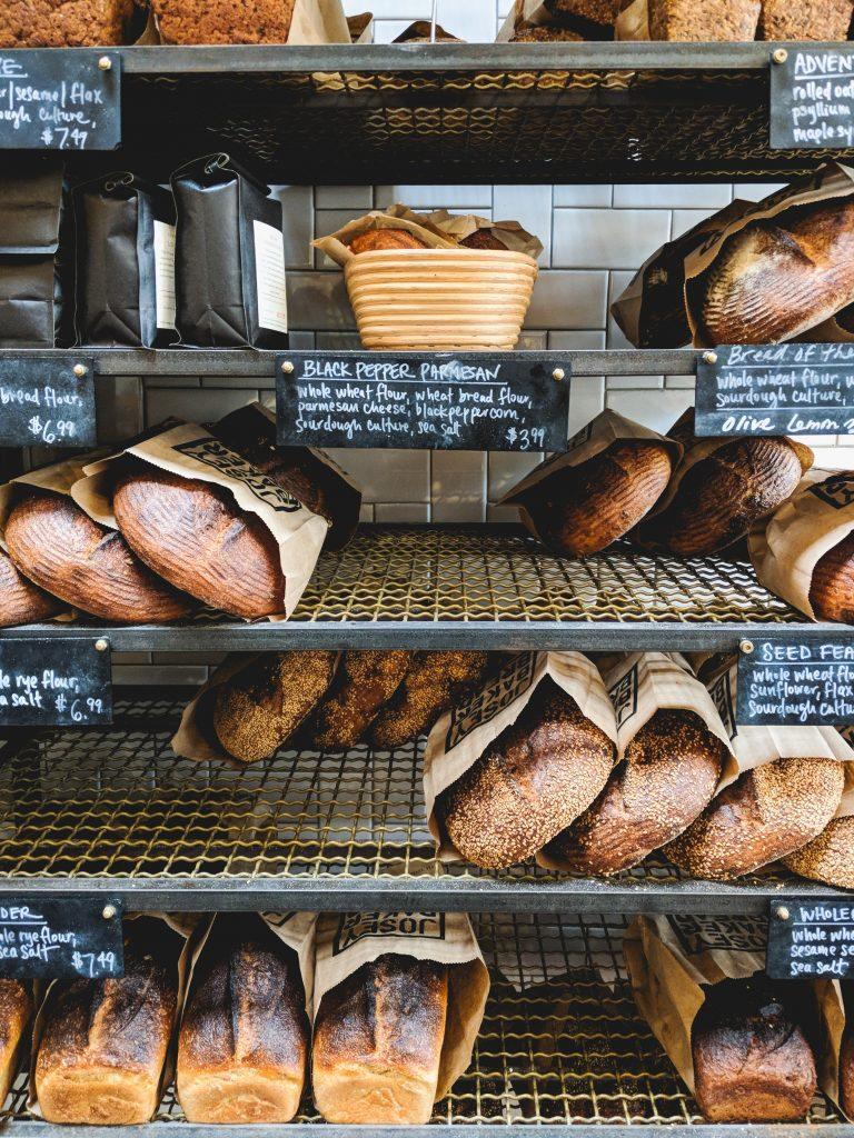Wer keine Fructose verträgt, verträgt oft auch kein Weizen. Aber wo ist der Zusammenhang? | fructopia.de